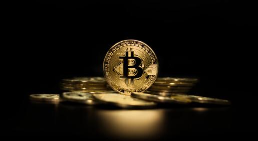 Økonomer: Én Bitcoin-transaksjon produserer like mye avfall som å kaste to iPhone i søpla