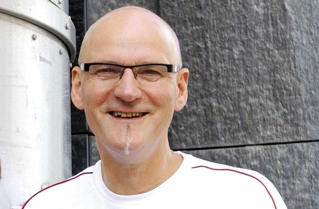 BI-forsker Jo Bech-Karlsen følger utviklingen i mediehusene.