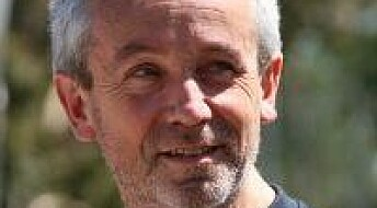 Trening og fysioterapi mot Parkinsons
