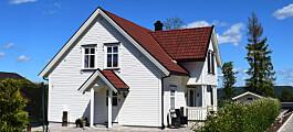 Høy risiko for koronasmitte innad i husstanden, viser FHI-studie