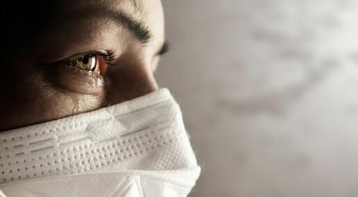 Medisinmiks kan være mer effektiv mot covidviruset