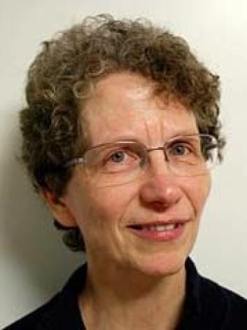 Karen Eg Taraldrud ved Nordisk institutt for sjørett har disputert for graden ph.d over avhandlingen Skjærgårdsparkavtaler - rettslige spørsmål ved tilblivelsen.