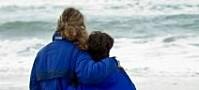 Få etterdønninger etter Tsunamien