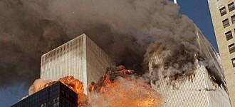 – USA er økonomisk svekket av alle krigene
