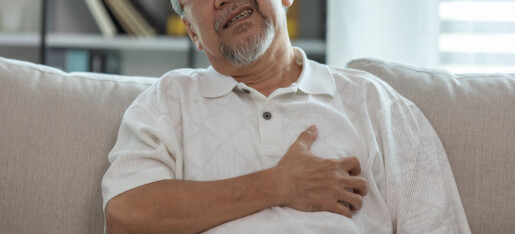 Stadig flere overlever akutt hjerteinfarkt, men hva skjer etterpå?