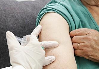 Common medications alter flu virus activity