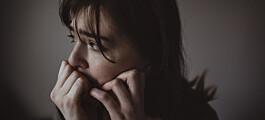 Hvorfor slet noen mer psykisk enn andre i pandemien?