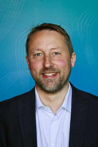 Kampen mot falske nyheter er viktig i årets fredspris, mener Henrik Urdal. Han er direktør ved Institutt for fredsforskning.
