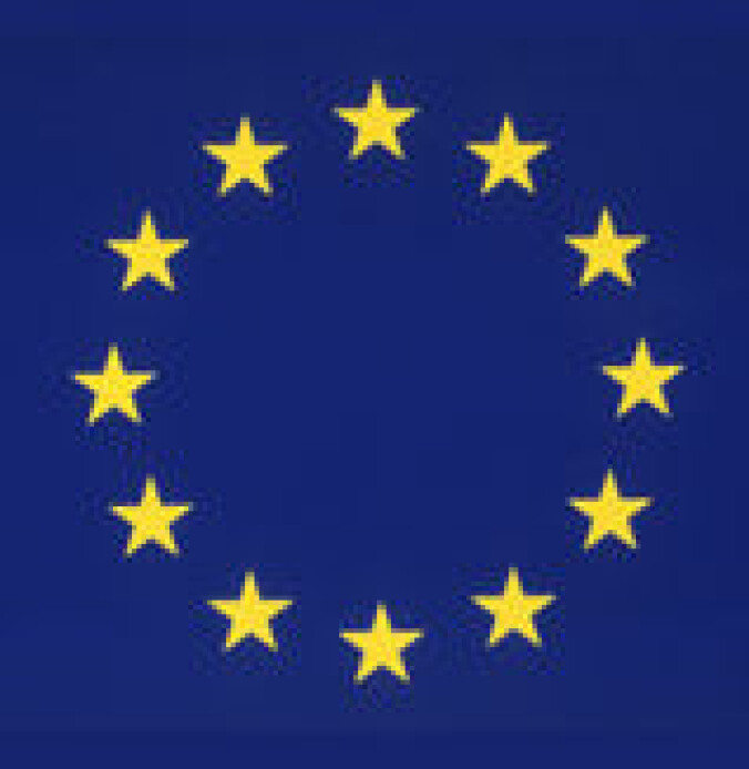 – EU-skepsis skyldes ideologi