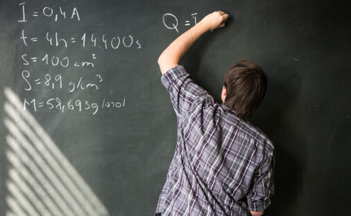 Hva betyr det å være intelligent?