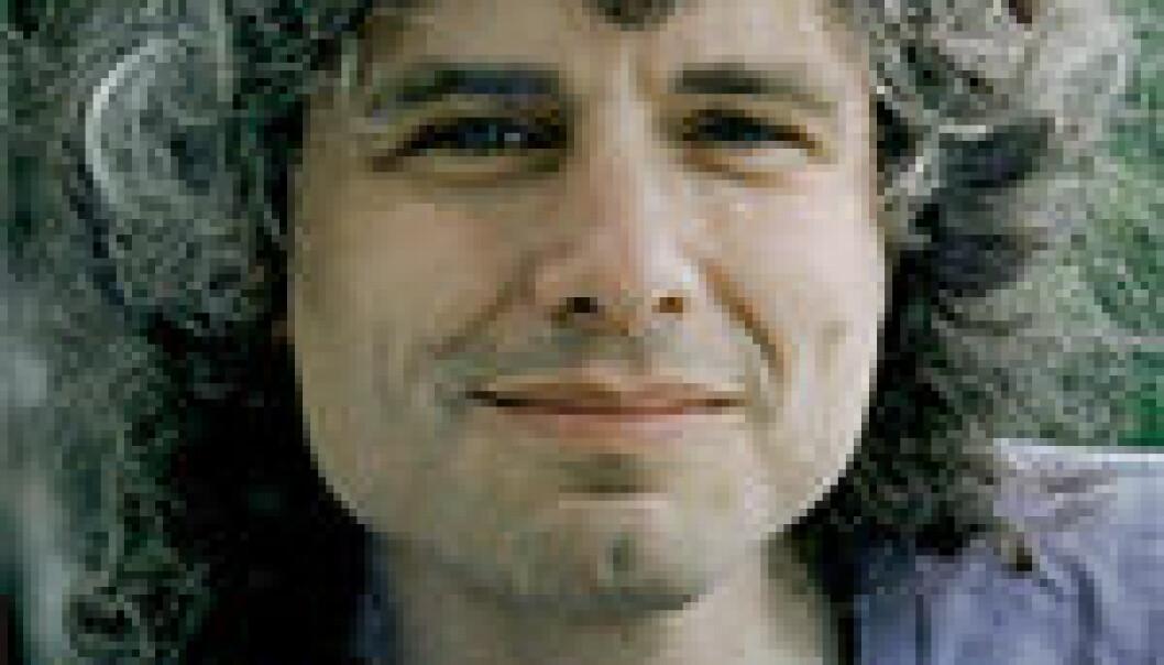 """""""Steven Pinker"""""""