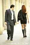 radiometrisk dating metode som brukes