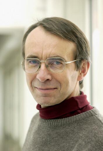 Professor Ole Gjems-Onstad ved Handelshøyskolen BI har finlest og analysert stadsbudsjettet for 2009.