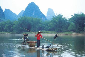 (Foto: Clipart.com)