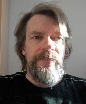Kjetil Haugen har tro på at Drillo kan ta Norge til EM.