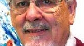 UiO-professor på ekstremistisk nettside