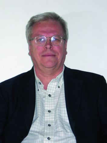 Magne Martin Haug er førsteamanuensis ved Handelshøyskolen BI.