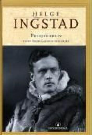 """""""Polarforskerne Helge og Anne Stine Ingstad fant på 1960-tallet rester etter norrøne bosetninger på Newfoundland."""""""