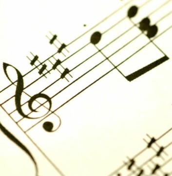 I et nytt prosjekt ser forskere på hvordan musikken påvirker oss.