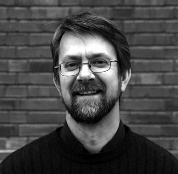 """""""Odd Arne Rognli er kontakt for europeisk planteforskning i Norge"""""""