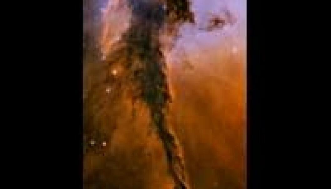 """""""Foto: NASA"""""""