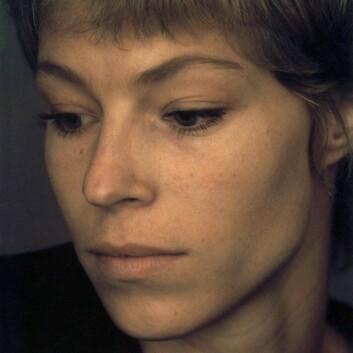 Kvinner med demens har oftere opplevd langvarig psykisk stress midt i livet, ifølge en ny svensk undersøkelse. (Foto: www.colorbox.no)