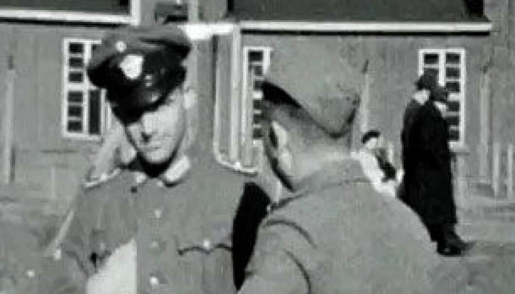 (Foto: Fra filmen)