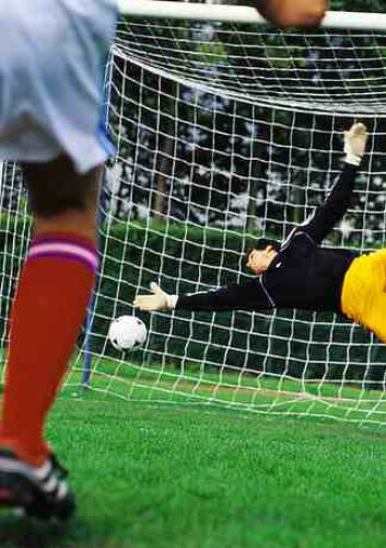 Foto: www.colourbox.no