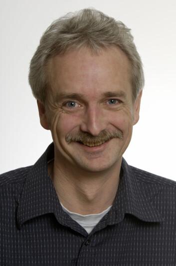 Thorkel Christie Askildsen er forsker ved CICERO og Transportøkonomisk Institutt (TØI).