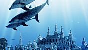 Bakgrunn: Atlantis – myte eller virkelighet?