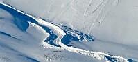 Mye å lære om snøskred
