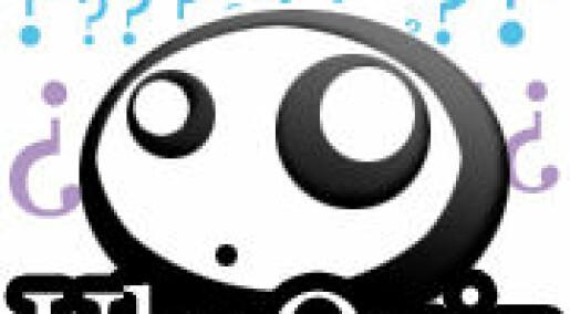 Interaktiv: Ukesquiz - Test dine kunnskaper!