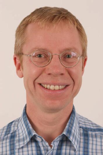 Forsker Bjørn Inge Bendiksen i Nofima Marked har sett nærmere på hvem som bærer byrden av avgifter på et produkt.