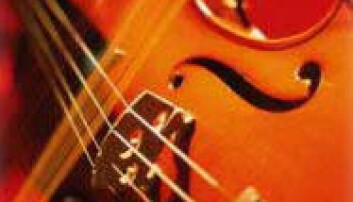For lite jazz i klassisk musikkutdanning?