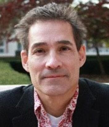 George Bonanno.