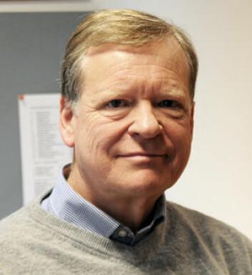 Mikrofinans er en suksesshistorie til tross for kritikken som har kommet, mener økonomi-professor Øystein Strøm som forsker på tematikken.