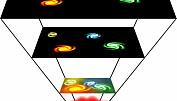 Finnes konkurrenter til Big Bang-teorien?