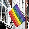 jentenavn homoseksuell i norge eldre menn og yngre menn