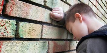 Noen barn er mer sårbare enn andre. Har de gener som gjør dem lettere å påvirke i positiv retning også?