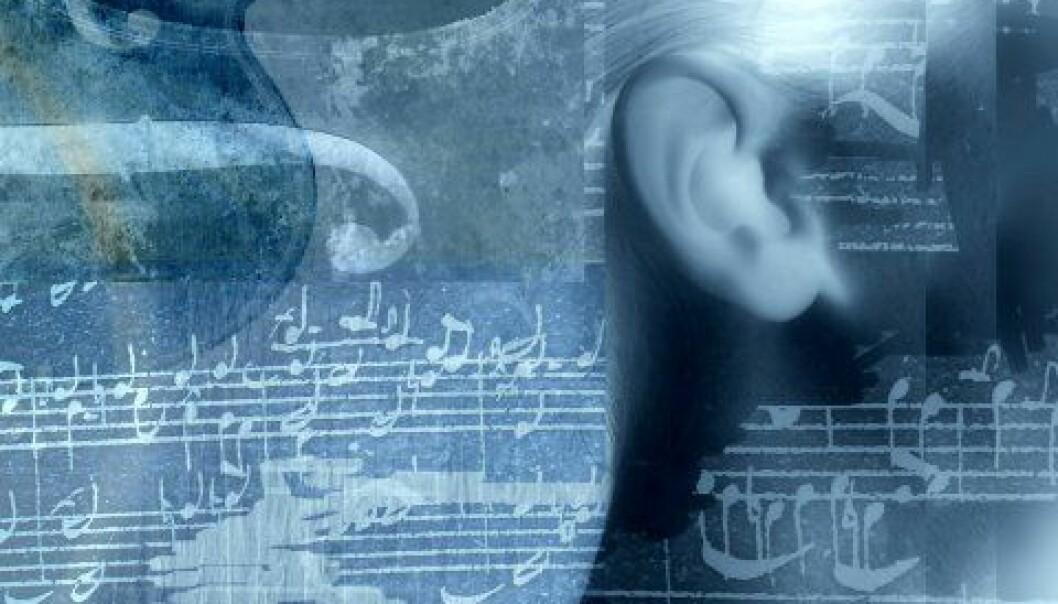 Digitalt blikk på folkemusikken