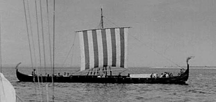 (Foto: Wikimedia Commons)