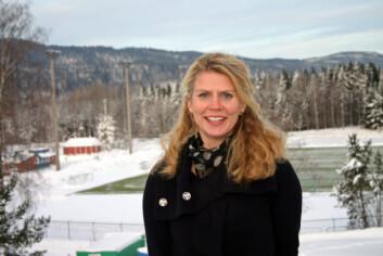 Ingeborg Hoff Brækken.