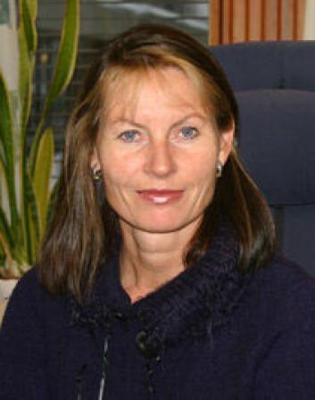 Kari Bø har i mange år forsket på kvinners bekkenbunn, og er én av verdens fremste eksperter på feltet.