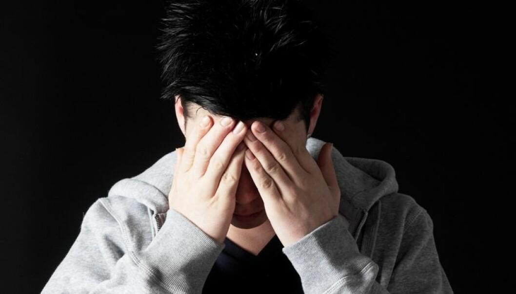 Mer hjelp til unge schizofrene