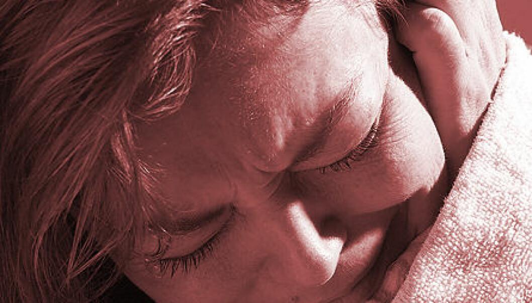 (Foto: www.colorbox.no)