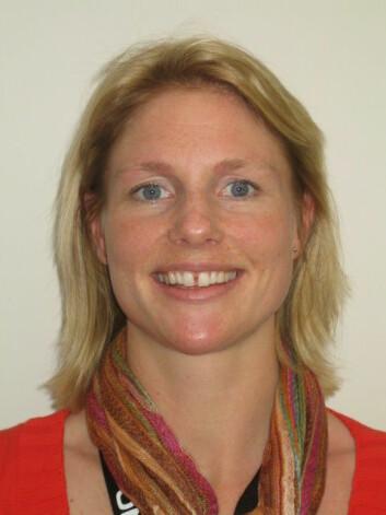– Det er en rekke demokratiutfordringer knyttet til styring gjennom nettverk, sier Ann Karin Tennås Holmen.