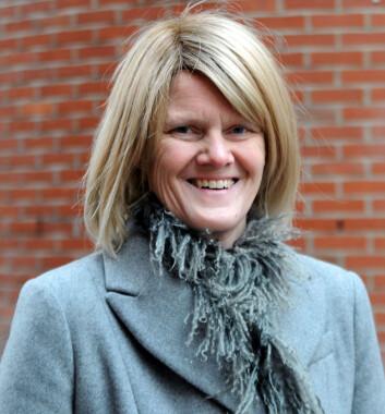Halvparten av langtidsmottakere av sosialhjelp har bare grunnskolen som høyeste fullførte utdanning, viser forskningen til Borghild Løyland og hennes kolleger ved Høgskolen i Oslo.