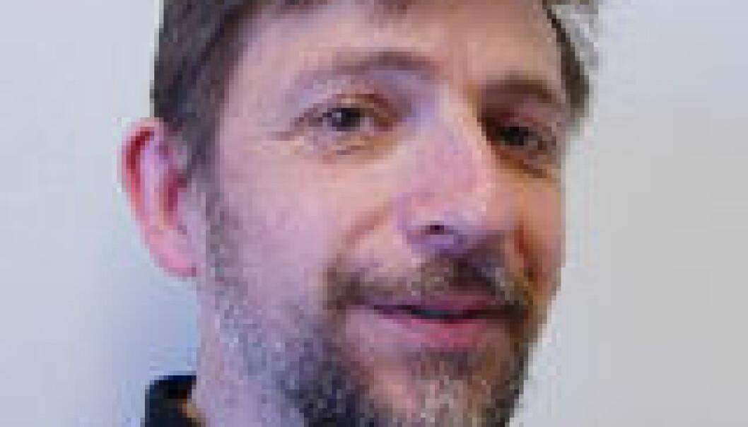 """""""Psykolog Tore Andreassen, Høgskolen i Bodø, er engasjert som nasjonal prosjektleder for seks nye institusjonstiltak for ungdom med adferdsvansker i Norge og Sverige."""""""
