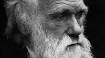 Darwin for humanister