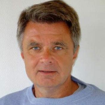 Overlege Henrik Toft Sørensen fra Epidemiologisk Afdeling på Århus Universitetsykehus fikk i 2005 mistanke om at den norske kreftlegen Jon Sudbø hadde jukset med dataene sine i en artikkel som skulle publiseres i The Lancet. Men tidsskriftet lyttet ikke til advarselen hans og publiserte likevel. (Foto: Aarhus Universitetsykehus).